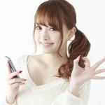 【全国対応!】沖縄から北海道までどこでも利用できるキャッシング!