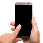 【24時間申し込み可能】キャッシングは携帯から申し込みが出来る時代!