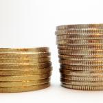 意外とハマる!チリツモ小銭貯金法
