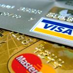 クレジットの現金化を絶対にしないほうがいい理由