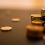 ブラック経験があるなら、小規模な消費者金融を選ぼう!
