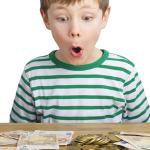 お金があると使いすぎる!キャッシングの失敗談と解決法