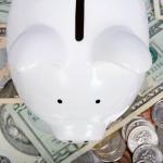 全国対応の地方消費者金融は審査基準も低くて便利!
