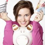 消費者金融と上手に付き合うには貯蓄が必要!?その本心とは?