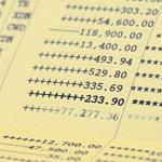 債務整理では逆に損をする可能性が大!まずは近くの消費者金融を利用すべき!