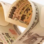 沖縄県那覇市で大手消費者金融ではなく、小規模な優良消費者金融を使うわけ!