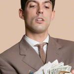 お金が無いときは、お金の使い方を見直すチャンス