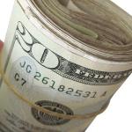 【キャッシング】お金が急に必要になった時、あなたはどうしていますか?