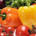 サプリ要らずの食生活で自然ダイエット&貯金!