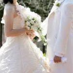 貧乏管理人が語る結婚と貧乏